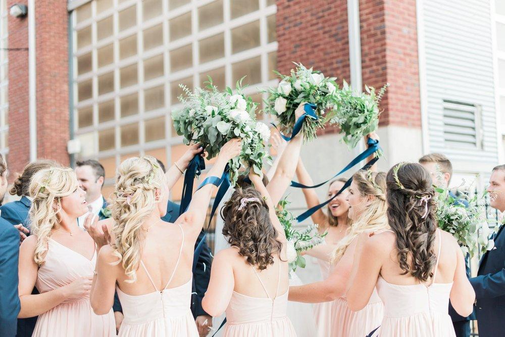 via-vecchia-winery-wedding-columbus-ohio_0122.jpg
