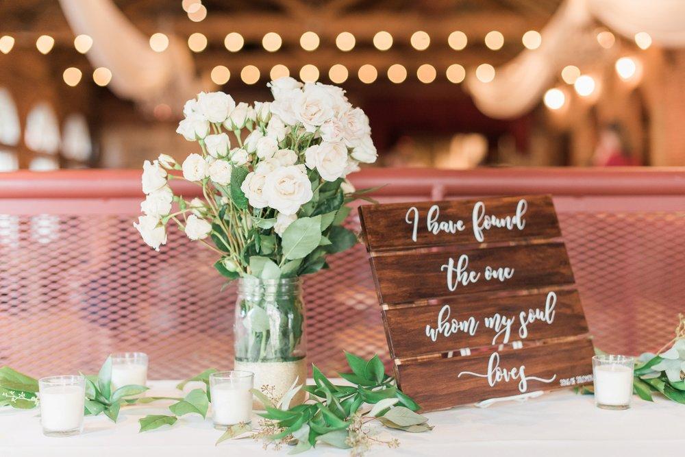 via-vecchia-winery-wedding-columbus-ohio_0124.jpg