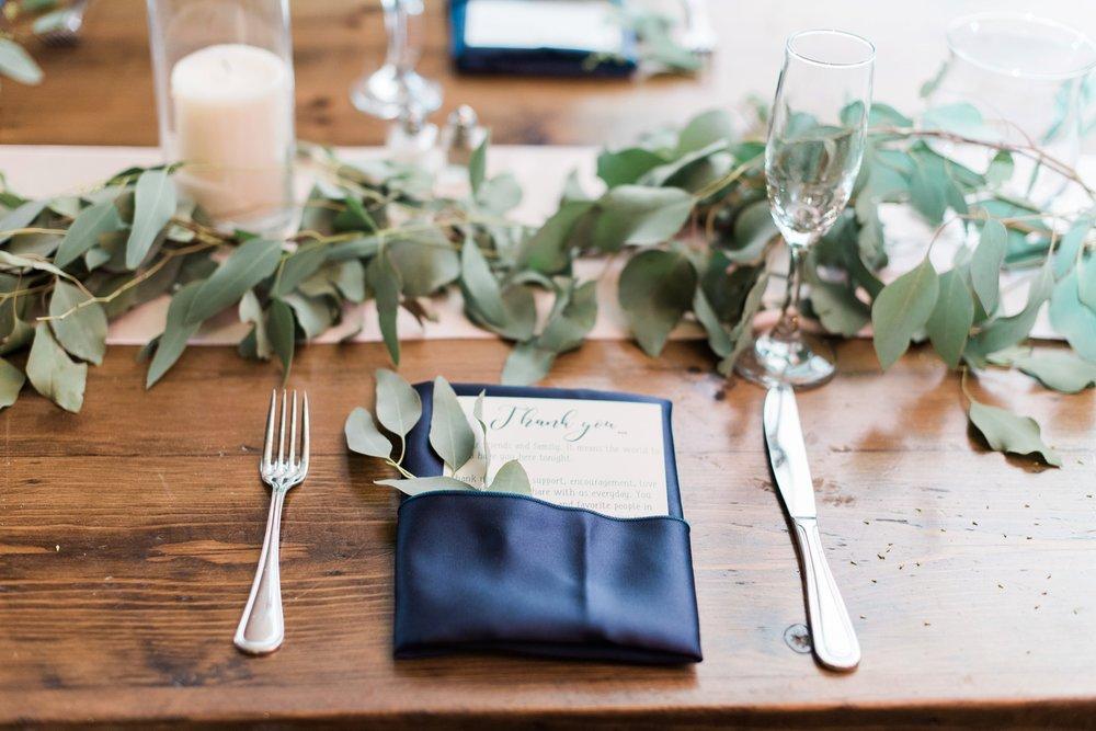 via-vecchia-winery-wedding-columbus-ohio_0126.jpg