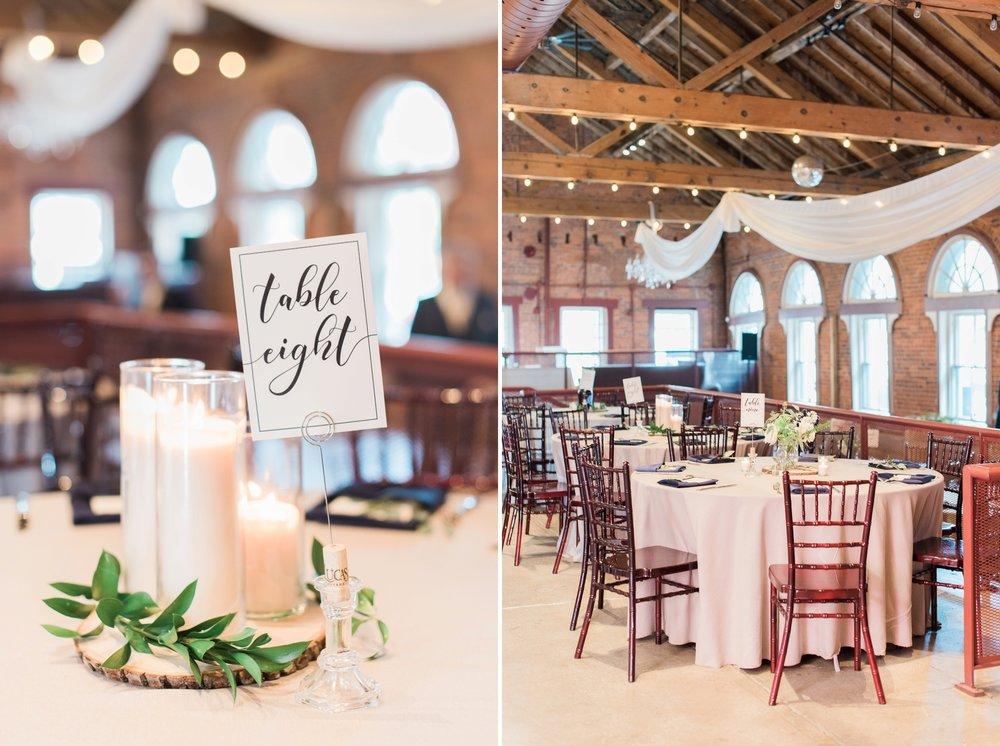 via-vecchia-winery-wedding-columbus-ohio_0127.jpg