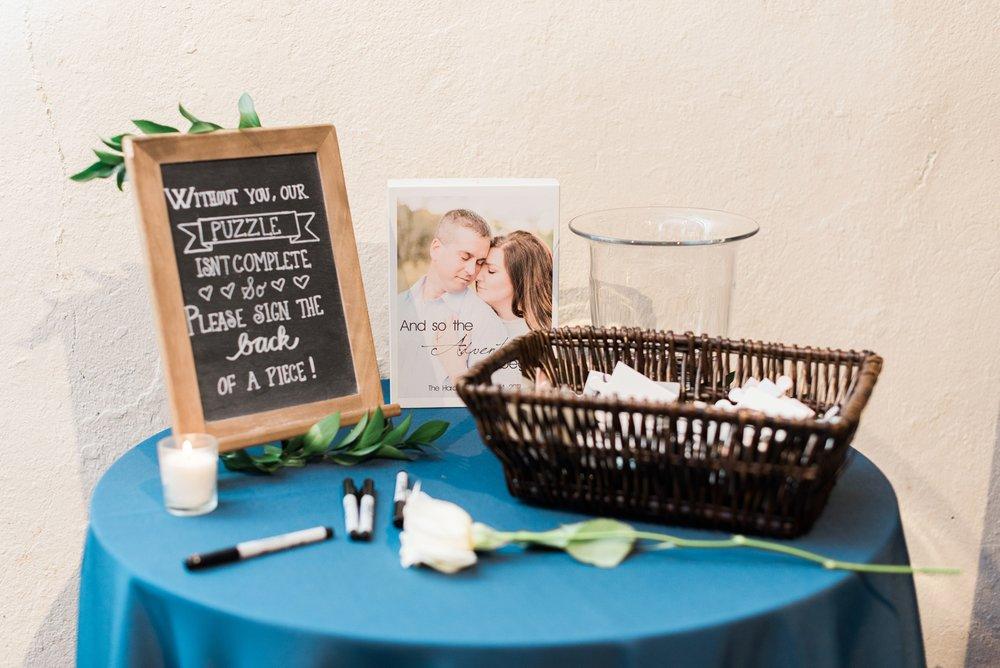 via-vecchia-winery-wedding-columbus-ohio_0128.jpg