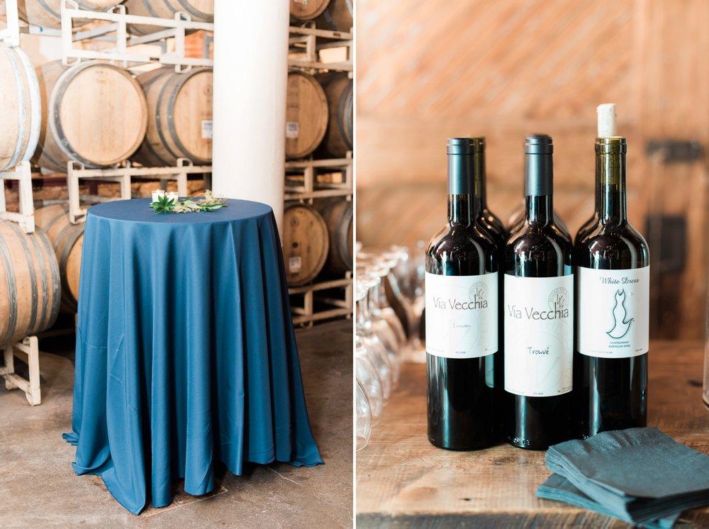 via-vecchia-winery-wedding-columbus-ohio_0130.jpg