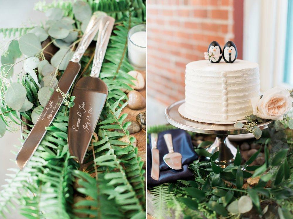 via-vecchia-winery-wedding-columbus-ohio_0131.jpg
