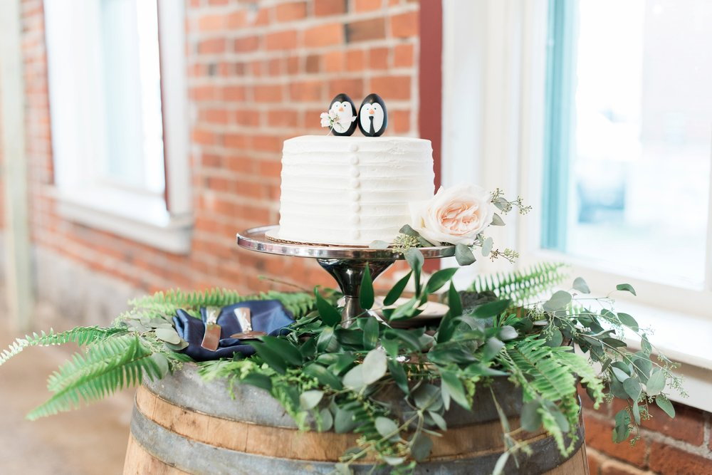via-vecchia-winery-wedding-columbus-ohio_0132.jpg