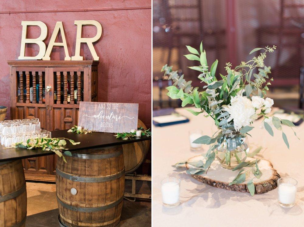 via-vecchia-winery-wedding-columbus-ohio_0133.jpg
