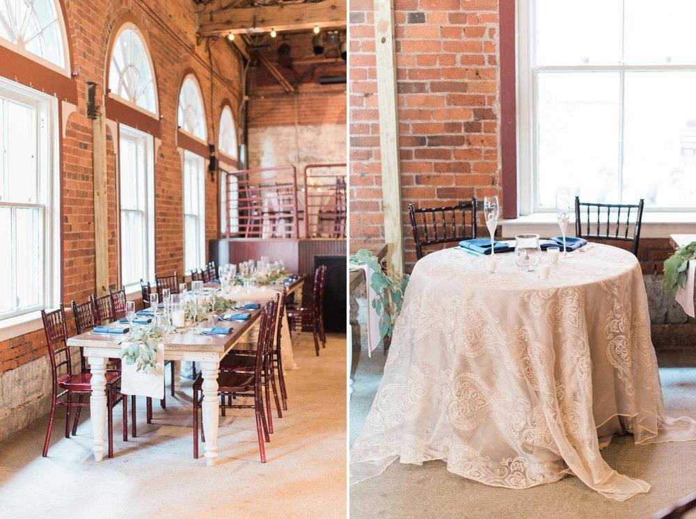 via-vecchia-winery-wedding-columbus-ohio_0134.jpg
