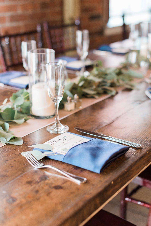 via-vecchia-winery-wedding-columbus-ohio_0135.jpg