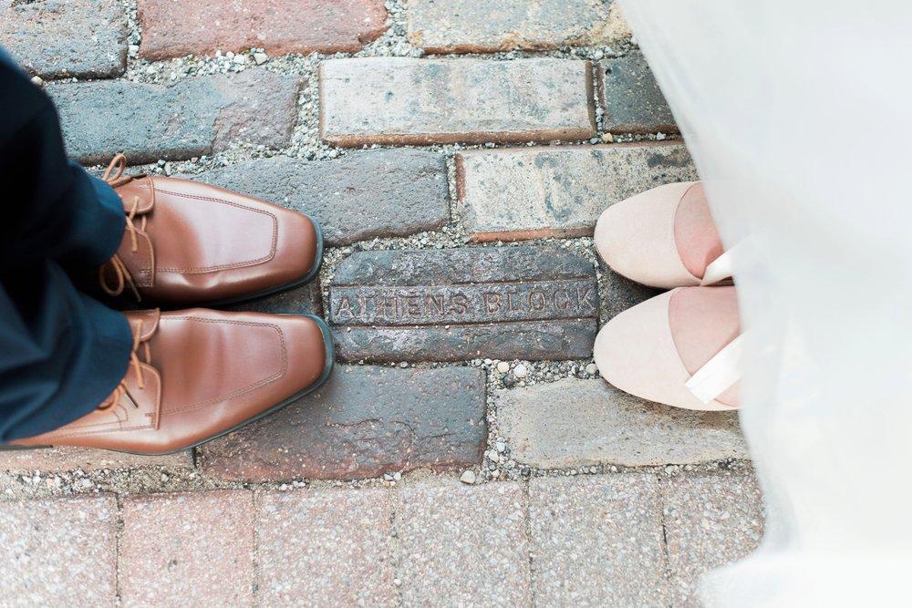 via-vecchia-winery-wedding-columbus-ohio_0138.jpg