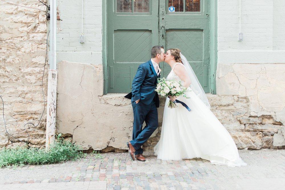 via-vecchia-winery-wedding-columbus-ohio_0140.jpg