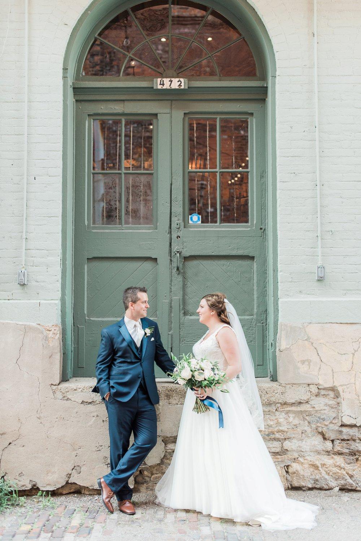 via-vecchia-winery-wedding-columbus-ohio_0139.jpg