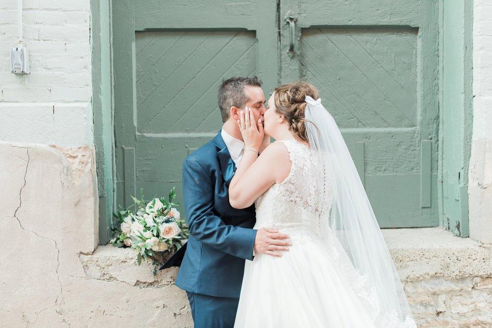 via-vecchia-winery-wedding-columbus-ohio_0141.jpg