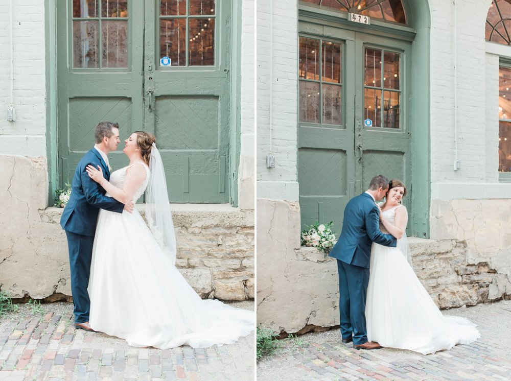 via-vecchia-winery-wedding-columbus-ohio_0142.jpg