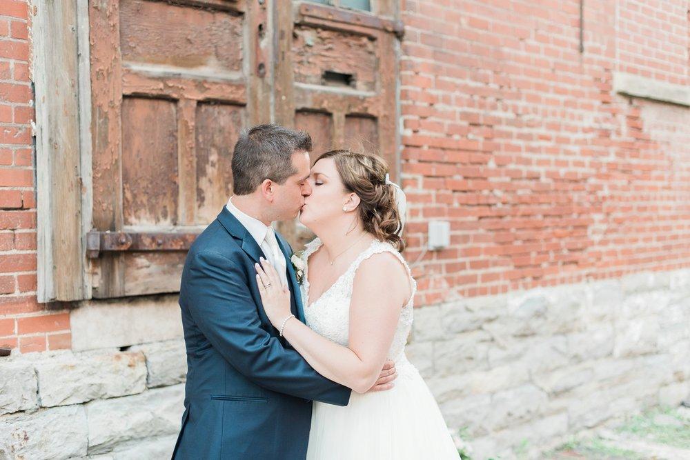 via-vecchia-winery-wedding-columbus-ohio_0144.jpg