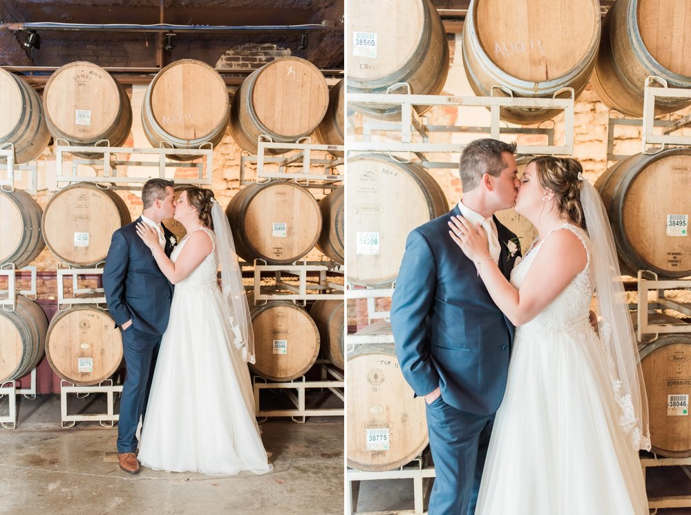 via-vecchia-winery-wedding-columbus-ohio_0145.jpg