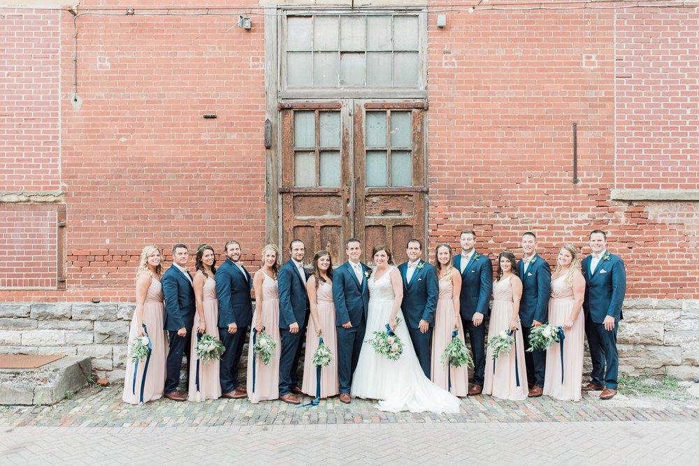via-vecchia-winery-wedding-columbus-ohio_0146.jpg