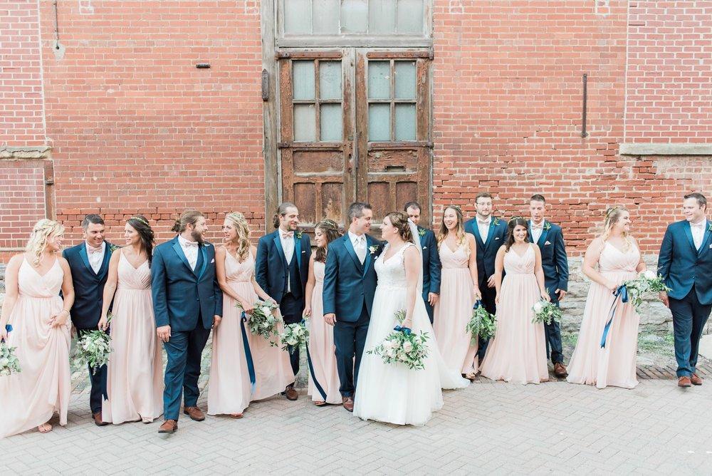 via-vecchia-winery-wedding-columbus-ohio_0147.jpg