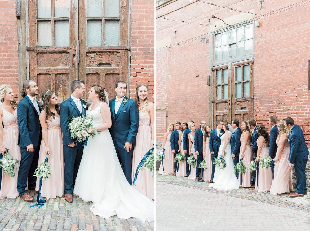 via-vecchia-winery-wedding-columbus-ohio_0148.jpg