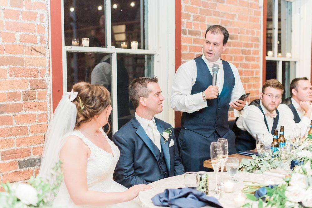 via-vecchia-winery-wedding-columbus-ohio_0151.jpg