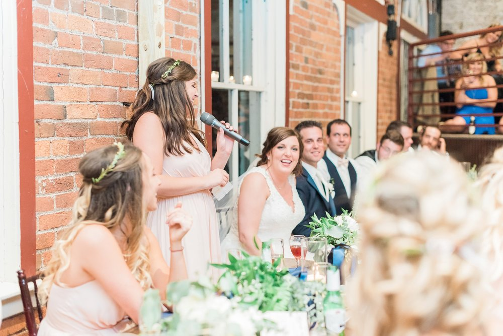 via-vecchia-winery-wedding-columbus-ohio_0152.jpg