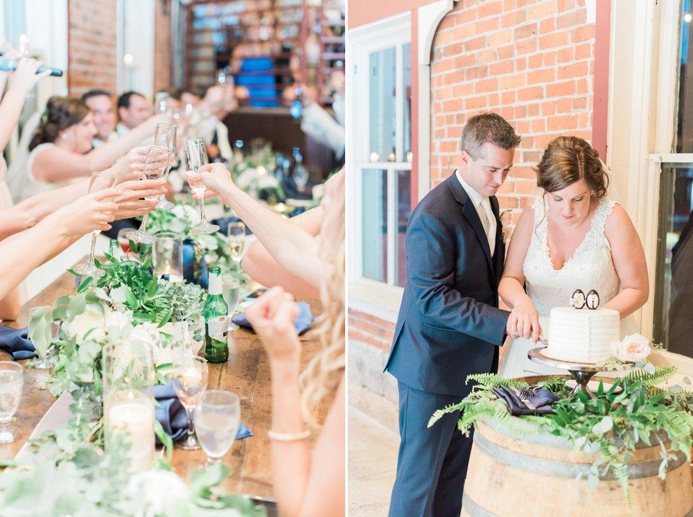 via-vecchia-winery-wedding-columbus-ohio_0153.jpg