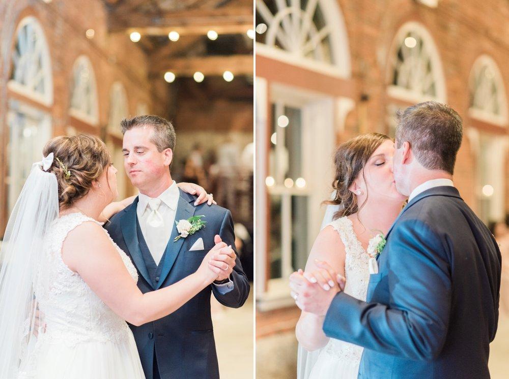 via-vecchia-winery-wedding-columbus-ohio_0156.jpg