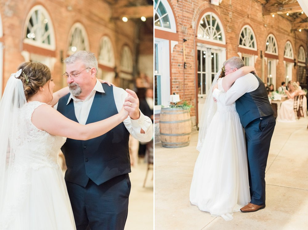 via-vecchia-winery-wedding-columbus-ohio_0160.jpg