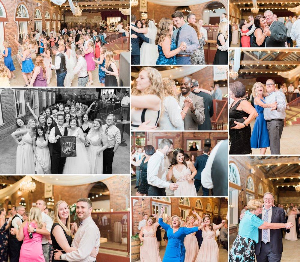 via-vecchia-winery-wedding-columbus-ohio_0163.jpg