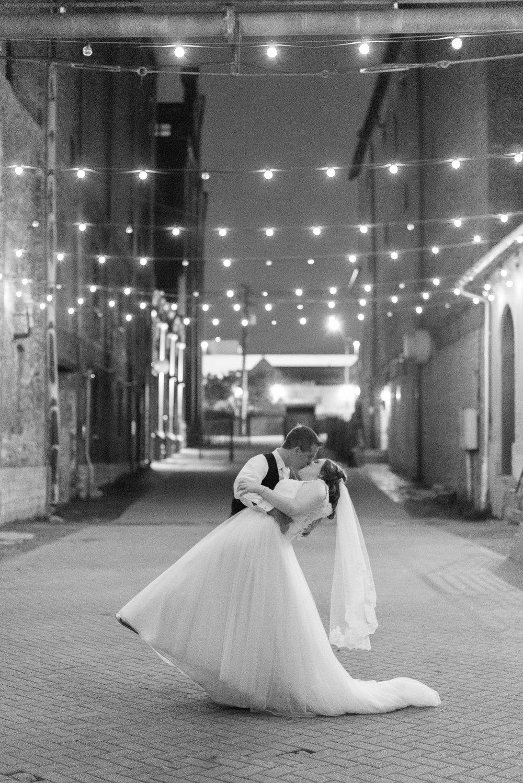 via-vecchia-winery-wedding-columbus-ohio_0164.jpg
