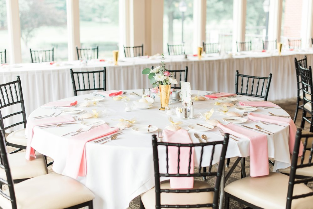 worthington-hills-country-club-wedding-columbus-ohio-meg-evan_0100.jpg