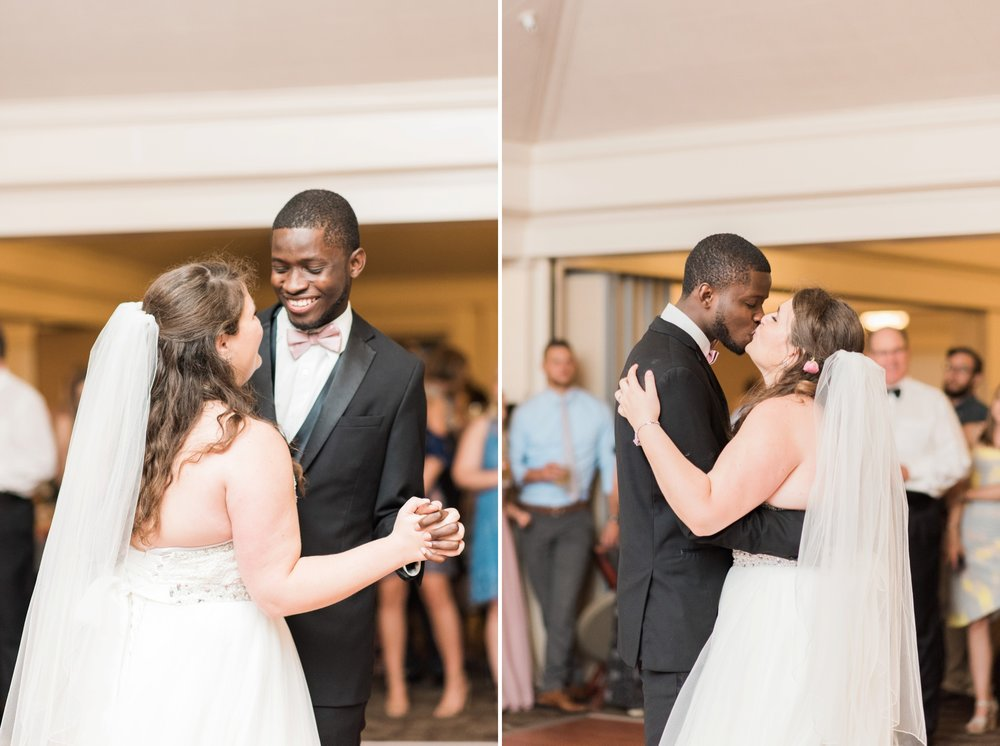 worthington-hills-country-club-wedding-columbus-ohio-meg-evan_0108.jpg