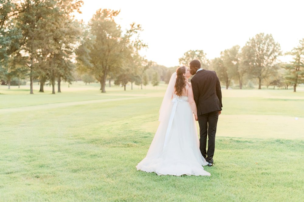 worthington-hills-country-club-wedding-columbus-ohio-meg-evan_0115.jpg