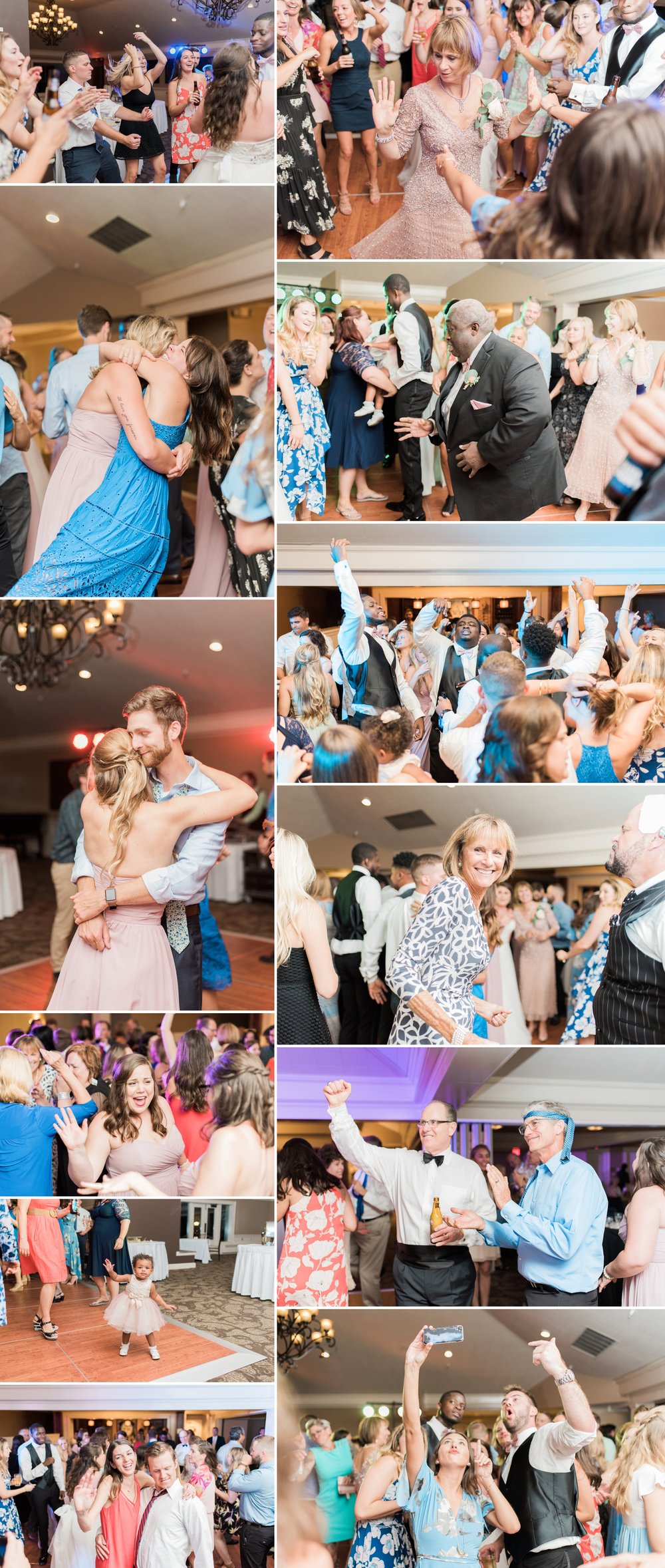 worthington-hills-country-club-wedding-columbus-ohio-meg-evan_0112.jpg