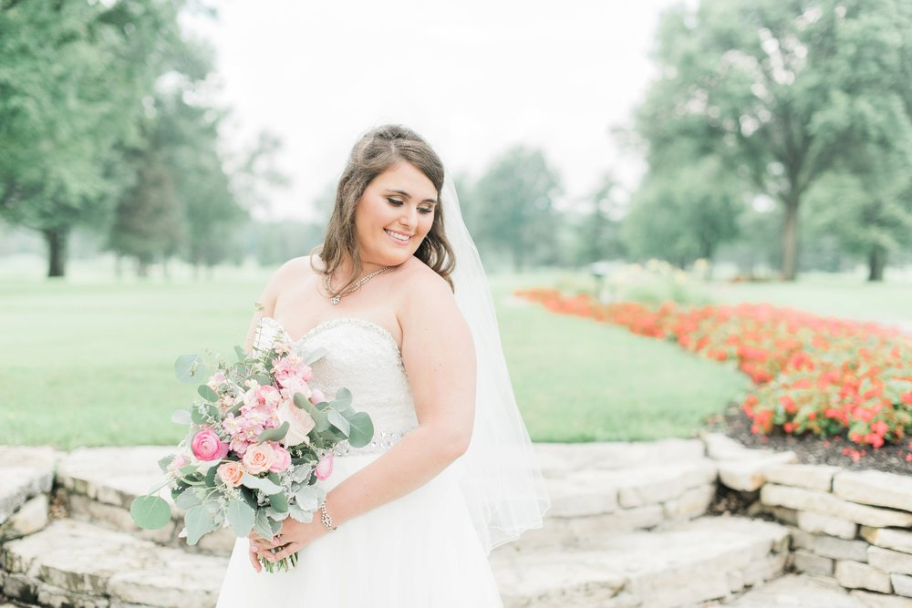 worthington-hills-country-club-wedding-columbus-ohio-meg-evan_0131.jpg