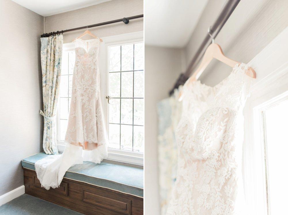 granville-inn-wedding-columbus-ohio-photographer_0002.jpg