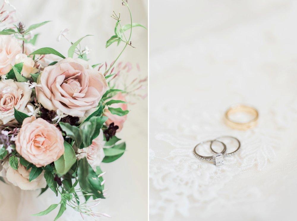granville-inn-wedding-columbus-ohio-photographer_0008.jpg