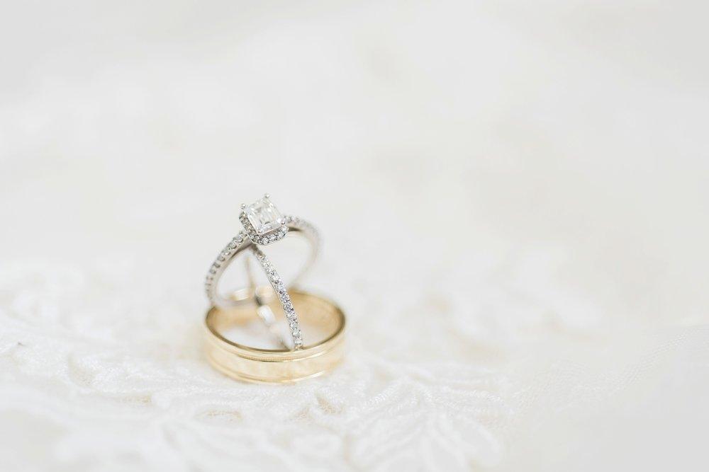 granville-inn-wedding-columbus-ohio-photographer_0009.jpg