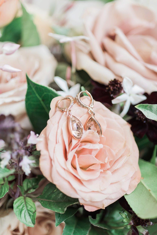 granville-inn-wedding-columbus-ohio-photographer_0007.jpg
