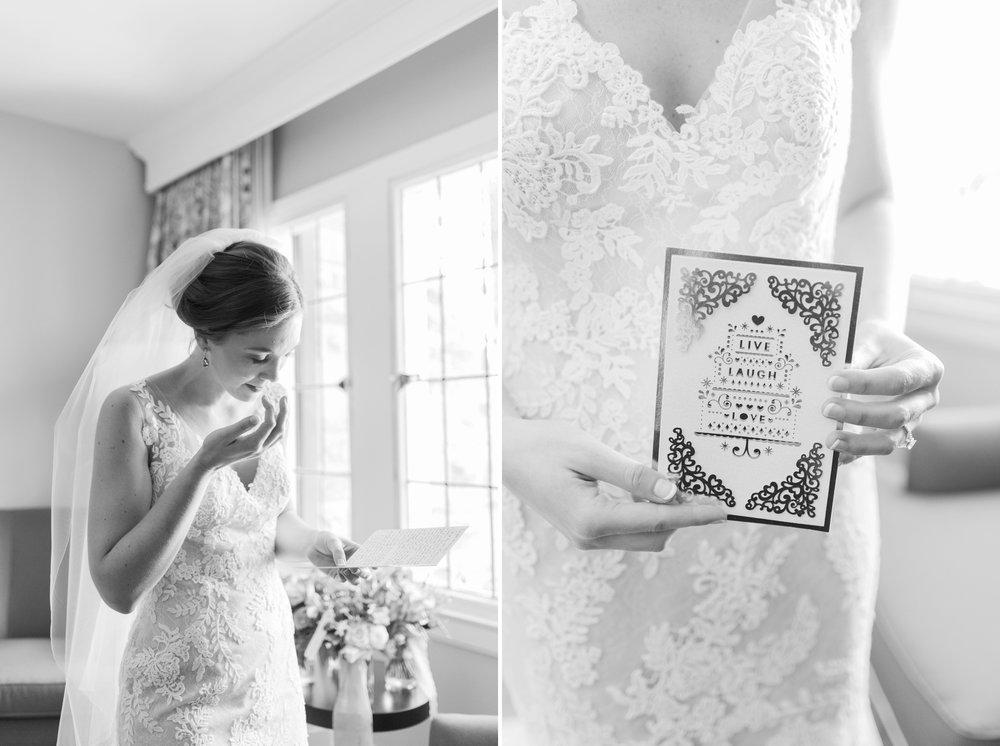 granville-inn-wedding-columbus-ohio-photographer_0015.jpg