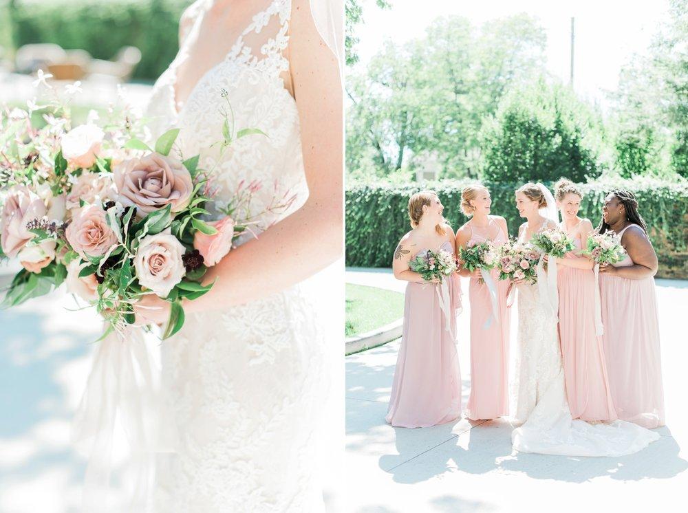 granville-inn-wedding-columbus-ohio-photographer_0017.jpg