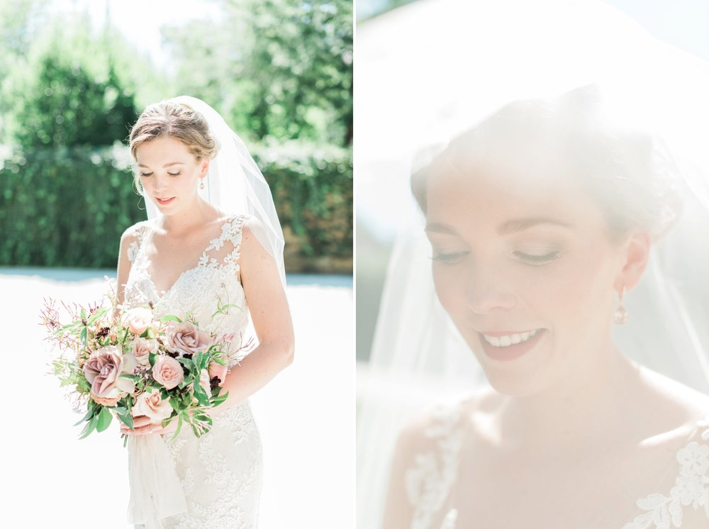 granville-inn-wedding-columbus-ohio-photographer_0022.jpg
