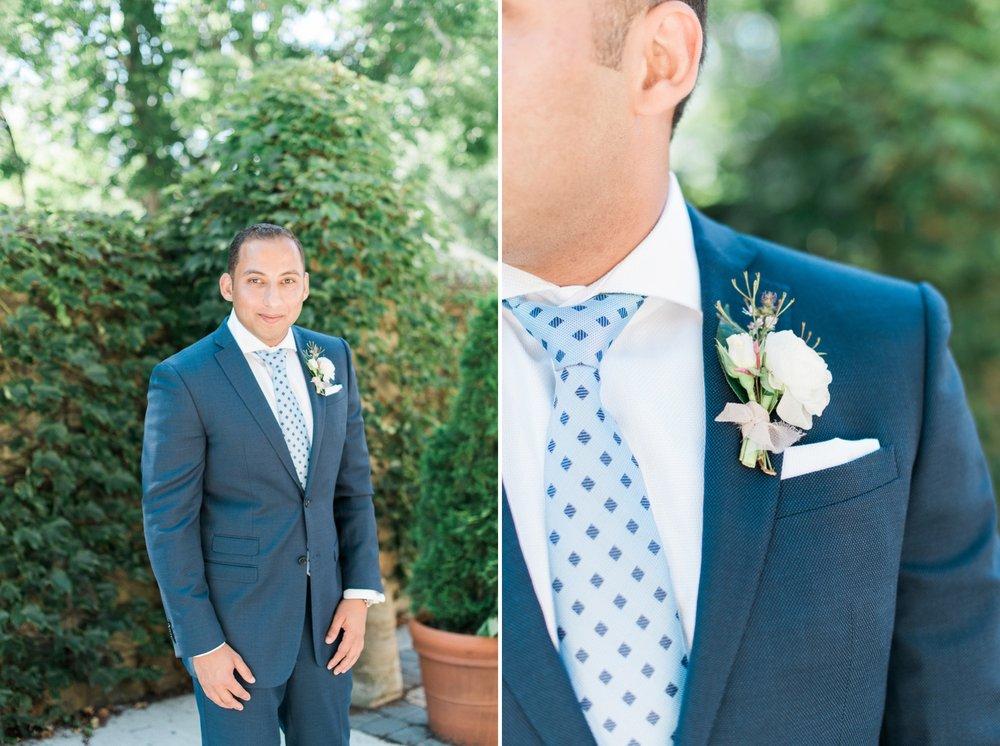 granville-inn-wedding-columbus-ohio-photographer_0027.jpg