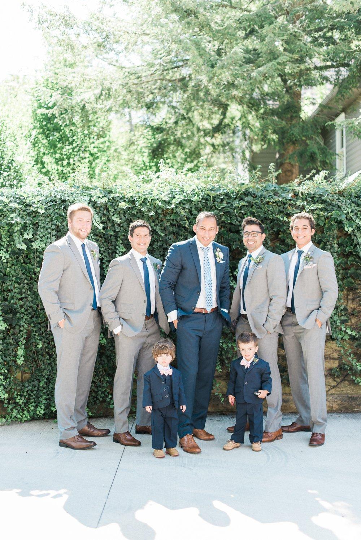 granville-inn-wedding-columbus-ohio-photographer_0034.jpg