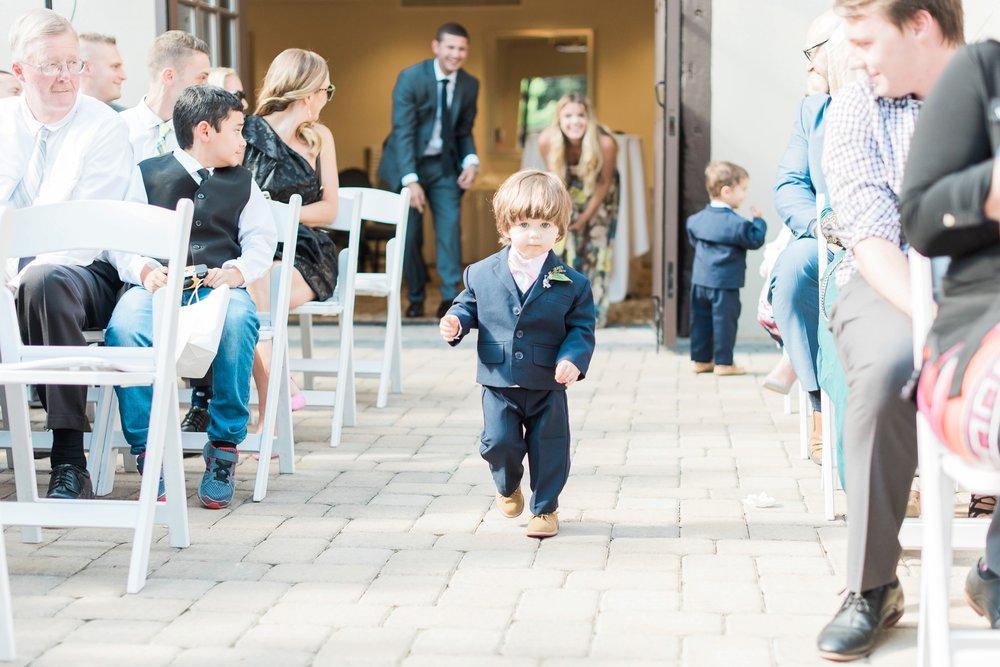granville-inn-wedding-columbus-ohio-photographer_0038.jpg