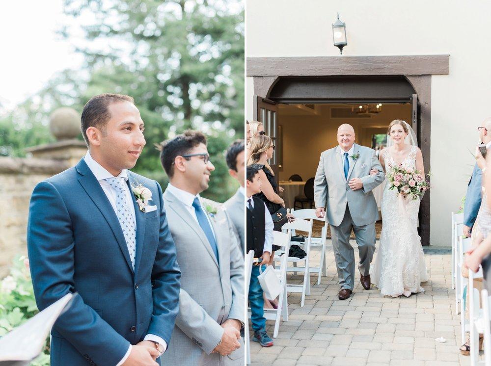 granville-inn-wedding-columbus-ohio-photographer_0039.jpg