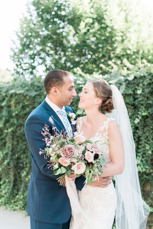 granville-inn-wedding-columbus-ohio-photographer_0043.jpg