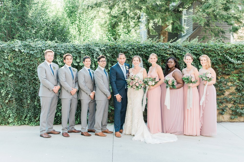 granville-inn-wedding-columbus-ohio-photographer_0045.jpg