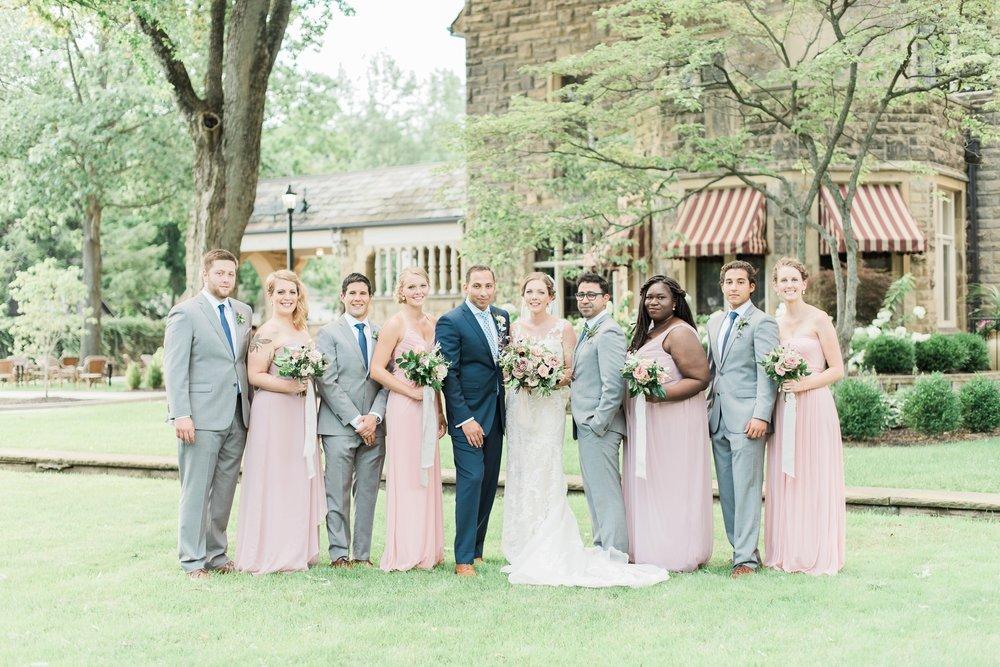 granville-inn-wedding-columbus-ohio-photographer_0048.jpg