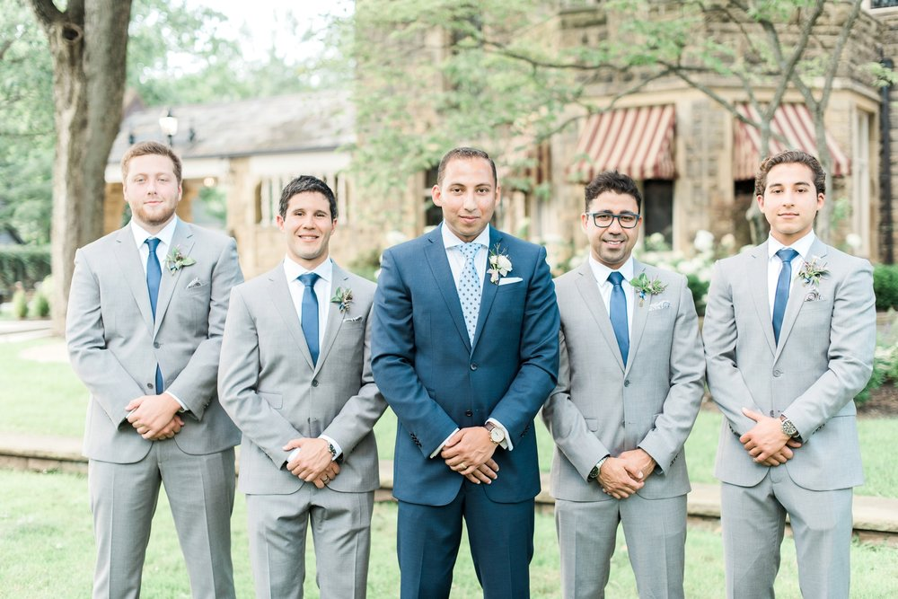 granville-inn-wedding-columbus-ohio-photographer_0055.jpg