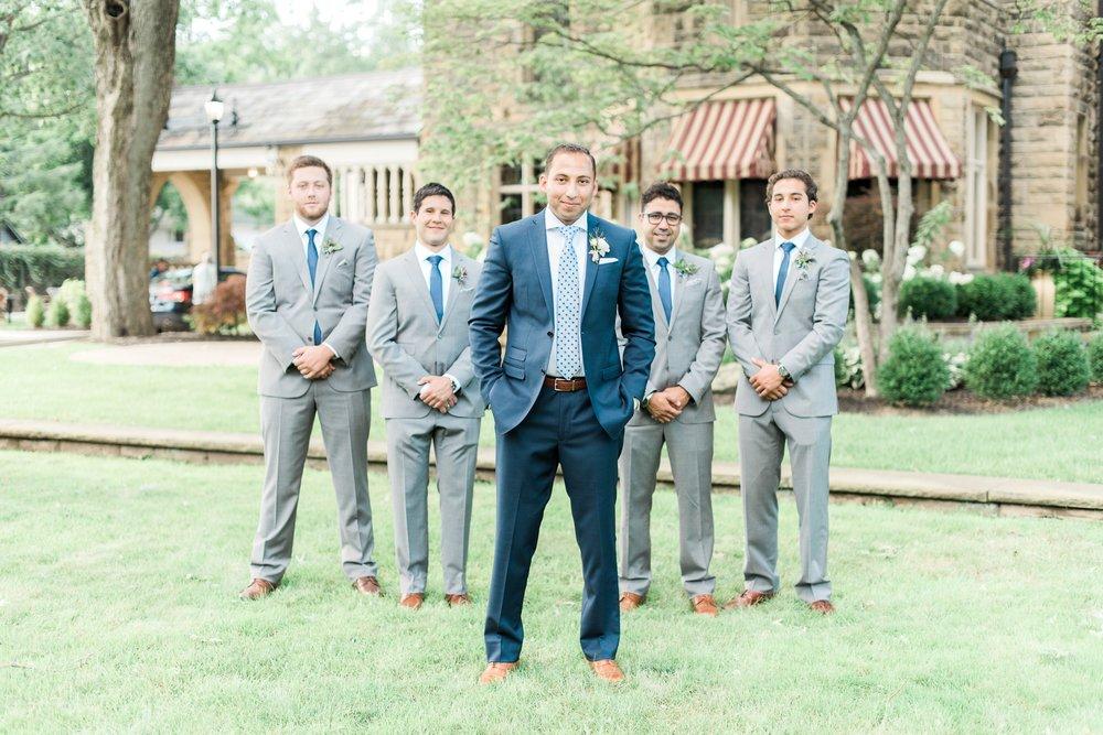 granville-inn-wedding-columbus-ohio-photographer_0057.jpg