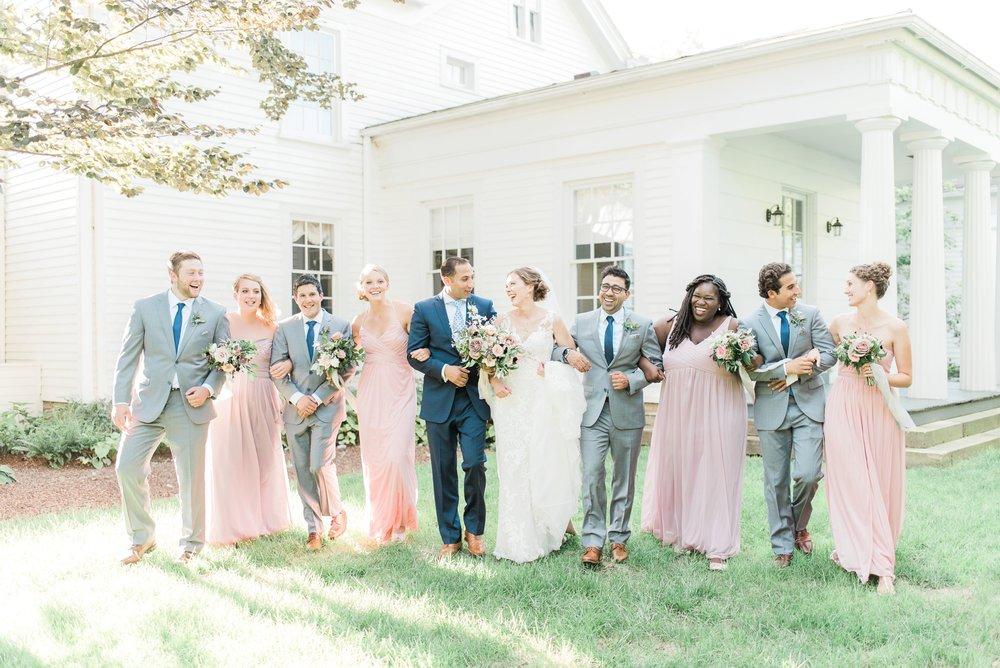 granville-inn-wedding-columbus-ohio-photographer_0059.jpg